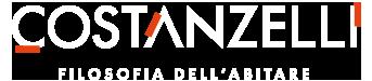 costanzelli-logo