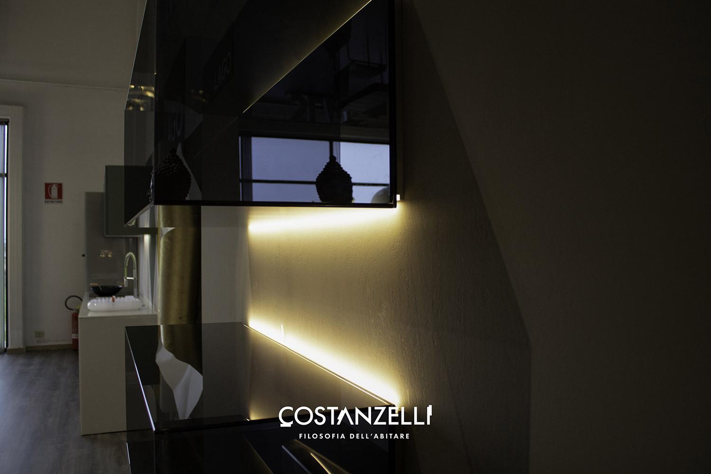 constanzelli-lago-5