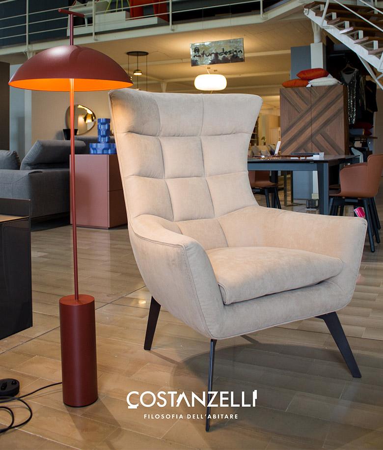 costanzelli_chisiamo-2