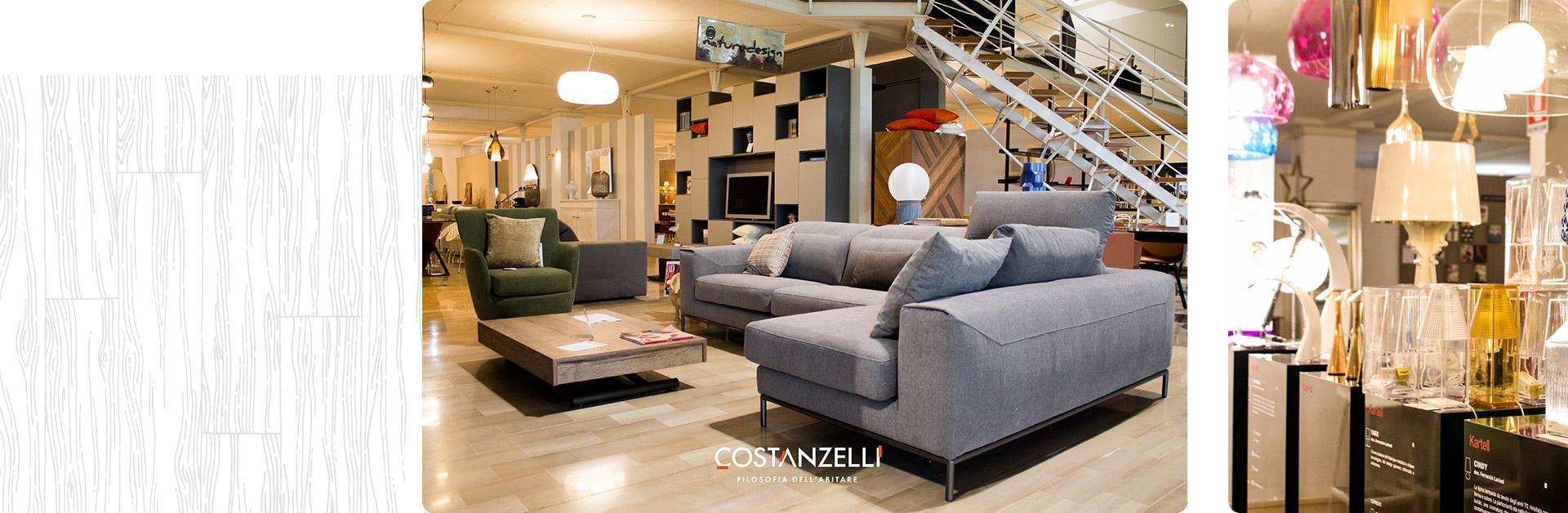 costanzelli_chisiamo-4