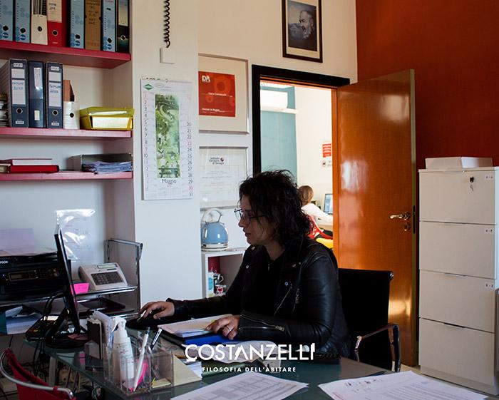 costanzelli_consulenza