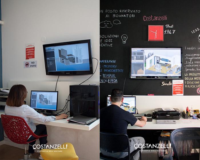 costanzelli_progettazione-2